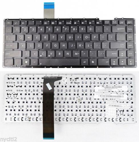 bàn phím laptop asus X452L