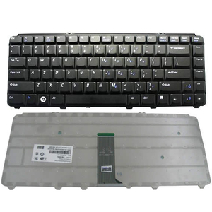 bàn phím laptop dell pp29l