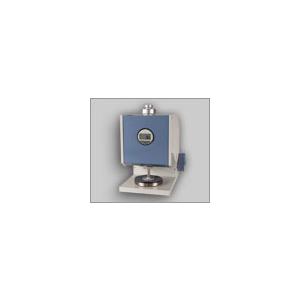 Đồng hồ điện tử đo độ dày HANS-SCHMIDT JD-200