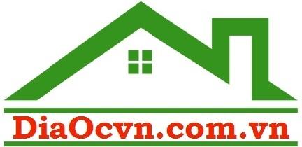 Diaocvn.com.vn