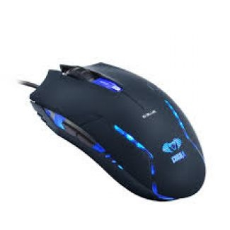 E-BLUE™ - Cobra : EMS145VNUS-IU Phím bấm cực êm