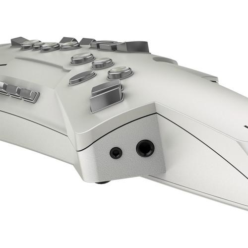 Roland Aerophone AE-10 Digital Wind Instrument