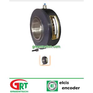 149A, 149C | Elcis Motor rotary | động cơ quay | Motor rotary | Elcis ViệtNam