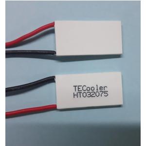 15 x 30 mm HT032075 (dây cạnh nhỏ) tuc TEC 6308