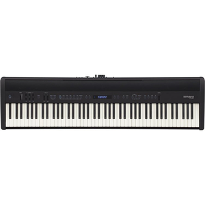 Roland FP-60-BK 88-Key Digital Piano