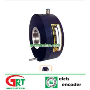150C | Elcis Incremental rotary |Vòng quay | Incremental rotary | Elcis ViệtNam