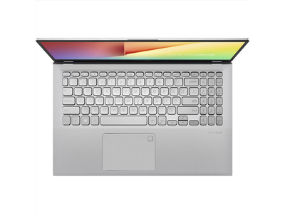 ASUS VivoBook S15 S512FL-PH77 | i7-10510U | 16G | 256G + 1000G | VGA MX250 (NEW)