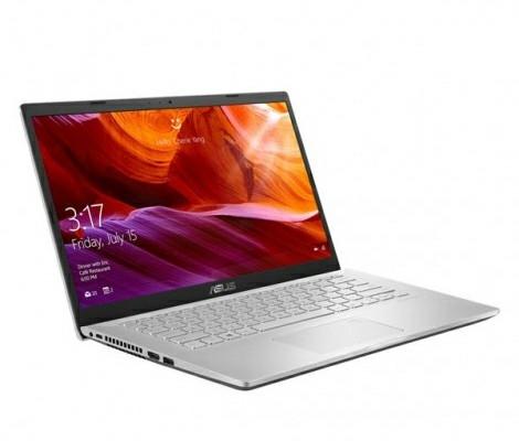 Asus Vivobook A412FA-EK224T Core i5 8265U Ram8GB SSD 512GB 14 Inch FHD (Mới)