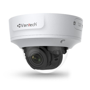 Camera giám sát Vantech VP-4491VDP