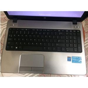 laptop cũ HP Probook 450 - G1