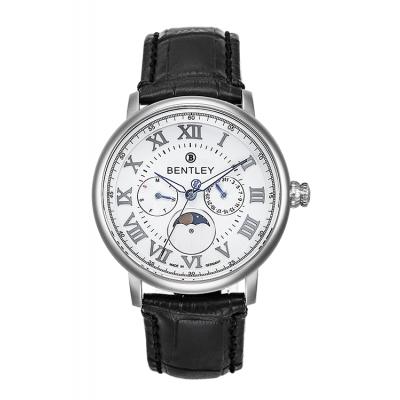 Đồng hồ nam Bentley 1690-10001 chính hãng