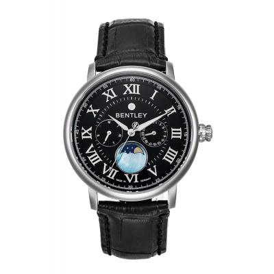 Đồng hồ nam Bentley 1690-10011 chính hãng