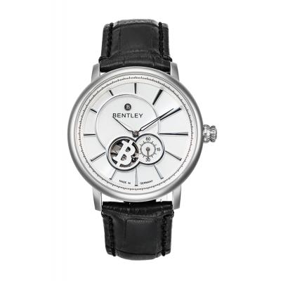 Đồng hồ nam Bentley 1690-15001 chính hãng