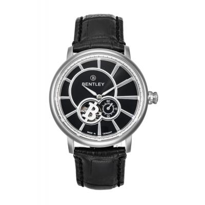 Đồng hồ nam Bentley 1690-15011 chính hãng