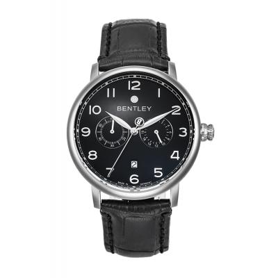 Đồng hồ nam Bentley 1690-20011 chính hãng