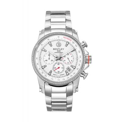 Đồng hồ bentley nam 1694-10KWWI-S chính hãng