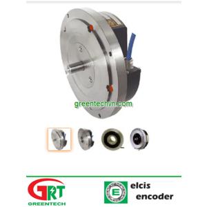 170,170C,170CD,170D | Elcis Incremental rotary |Vòng quay | Incremental rotary | Elcis ViệtNam