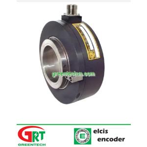 170CA | Elcis Motor rotary | động cơ quay | Motor rotary | Elcis ViệtNam