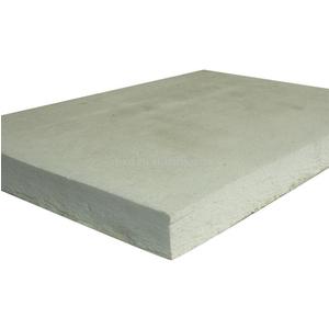 Tấm chắn nhiệt ceramic- tấm chống cháy ceramic