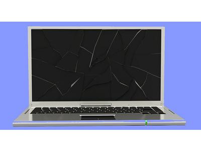Thay Mặt cảm ứng tất cả các dòng laptop Sony Vaio Tại đà nẵng, Tấm cảm ứng sony vaio Đà Nẵng