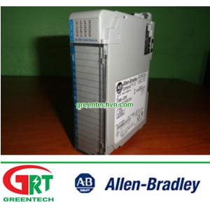 1769-OB16 | Allen Bradley 1769-OB16 | Mô đun mở rộng 1769-OB16 | Extendsion Module 1769-OB16
