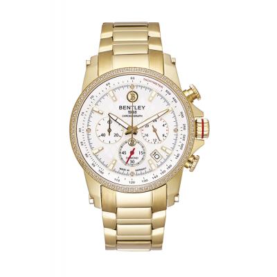 Đồng hồ bentley nam 1794-102KWI-S chính hãng