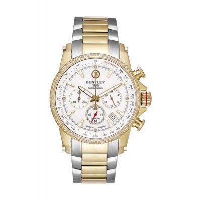 Đồng hồ bentley nam 1794-102TWI-S chính hãng