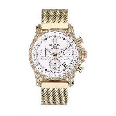 Đồng hồ bentley nam 1794-302KWI-MS1 chính hãng