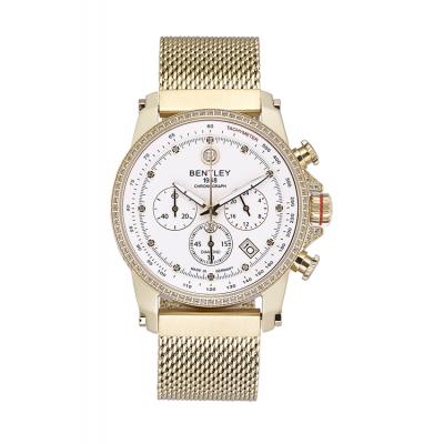 Đồng hồ bentley nam 1794-402KWI-MSI chính hãng