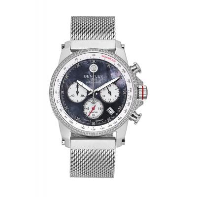 Đồng hồ bentley nam 1794-402WBI-MS1 chính hãng