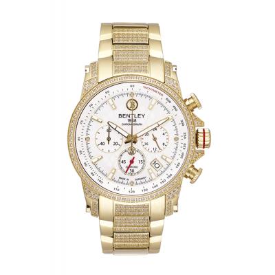 Đồng hồ bentley nam 1794-602KWI-S chính hãng