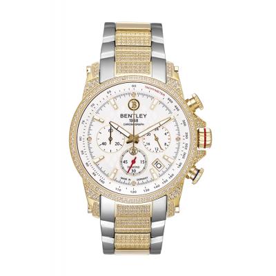 Đồng hồ bentley nam1794-602TWI-S chính hãng