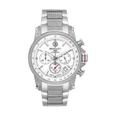 Đồng hồ bentley nam 1794-602WWI-S chính hãng