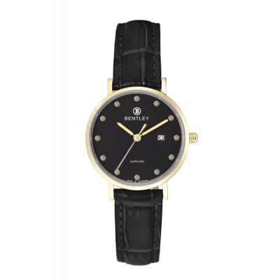 Đồng hồ nữ Bentley 1805-101LKBB chính hãng