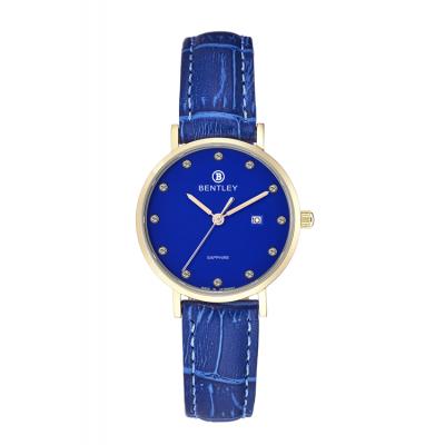Đồng hồ nữ Bentley 1805-101LKNN chính hãng
