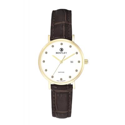 Đồng hồ nữ Bentley 1805-101LKWD chính hãng