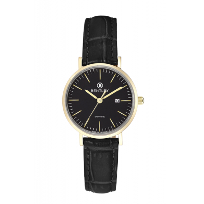 Đồng hồ nữ Bentley 1805-20LKBB chính hãng