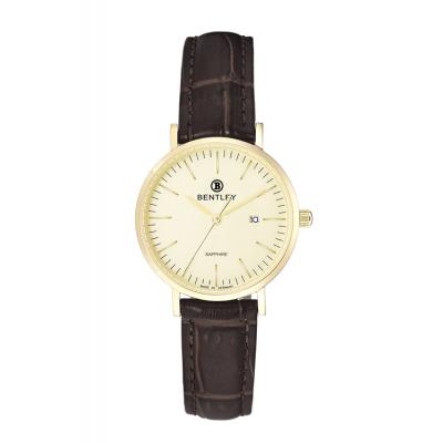 Đồng hồ nữ Bentley 1805-20LKID chính hãng