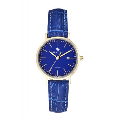 Đồng hồ nữ Bentley 1805-20LKNN chính hãng