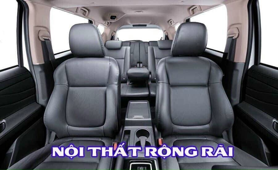 Mitsubishi Xpander SE