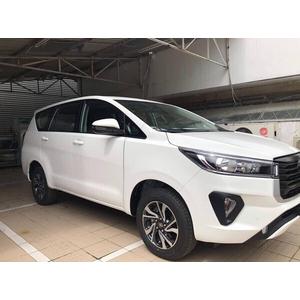 Toyota Innova V 2.0AT
