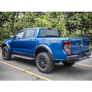 Ford Ranger Raptor 2.0L 4x4 AT