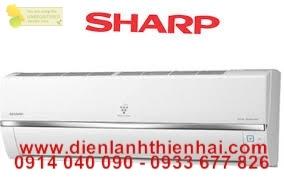 Máy lạnh treo tường Sharp A9SEW