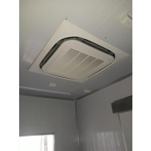 Máy lạnh âm trần Gree GKH24K3HI