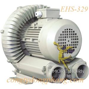 Quạt thổi khí Emore Horn EHS-329