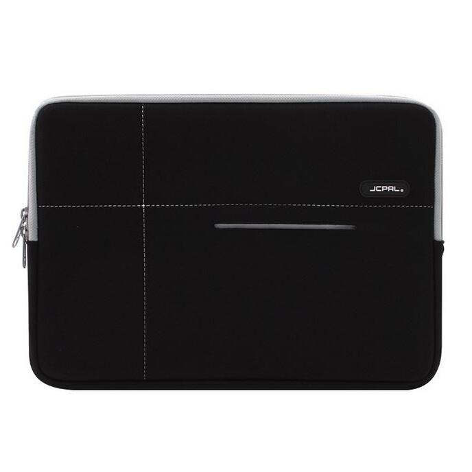 Túi chống sốc Macbook 11.6 hiệu JCPAL -M091