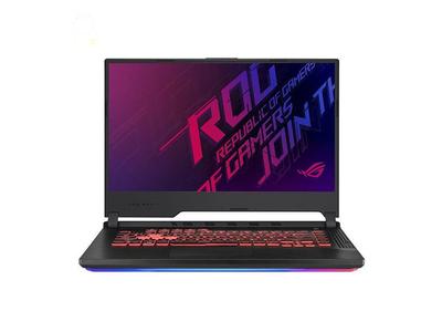 ASUS ROG STRIX G G531GT-AL017T GEFORCE GTX 1650 4GB INTEL CORE I7 9750H 8GB 512GB 15.6″ Mới 100%