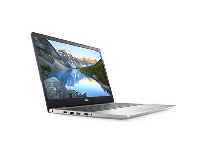 Dell Inspiron 5593 (Core i3-1005G1 | Ram 4GB | SSD 128GB | 15.6 inch FHD | Gray) (Mới 100%)