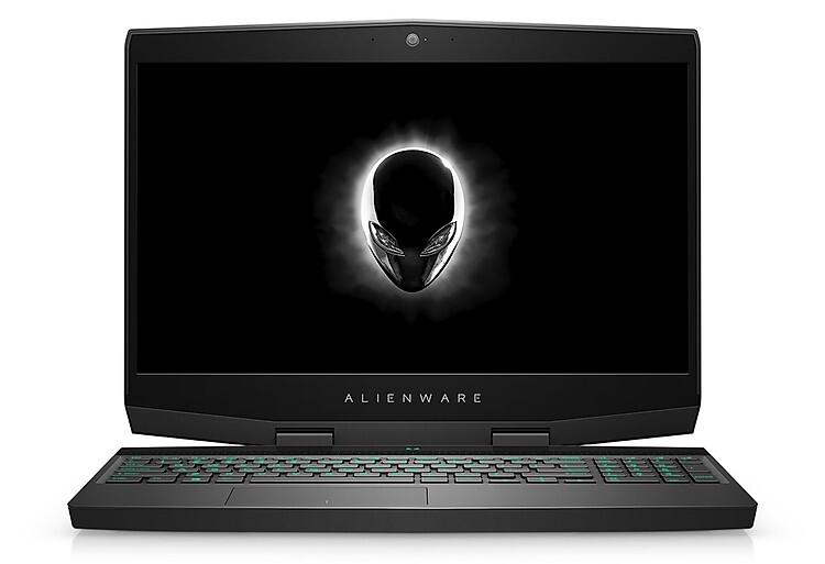 Dell Alienware M15 2019 ( Core i7-8750H | Ram 16Gb | SSD 512 | GTX1060 6Gb | 15.6 Inch FHD IPS )