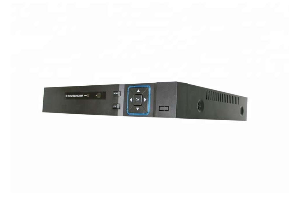 Newest H.265 NVR SV-2825 32CH 2HDD Network Security IP Camera System STARVISION NVR Video Recorder